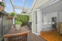 1/94 The Avenue Ocean Grove, Vic