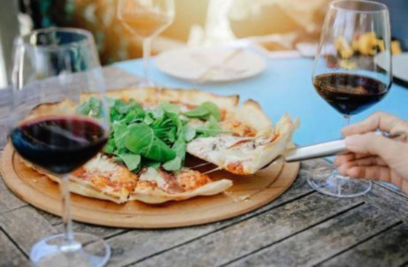 Well Known Italian Family Restaurant
