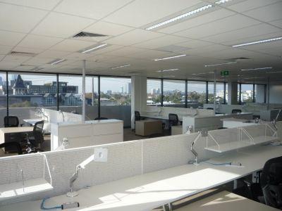 Part Level 3/120 Bay Street, Port Melbourne
