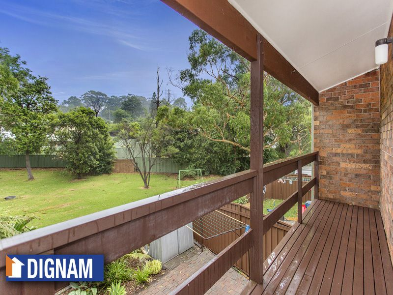 14/12 Waterloo Street, Bulli NSW