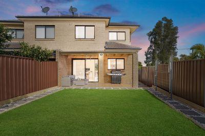 149a Greenacre Road, Greenacre NSW 2190