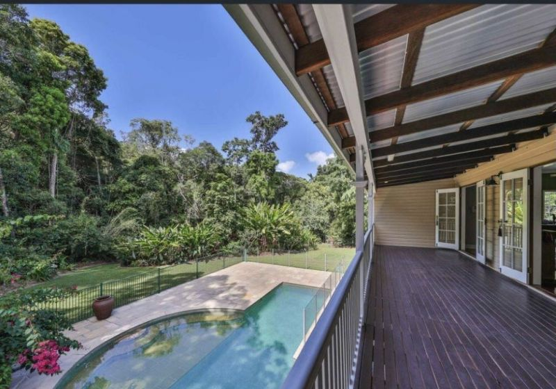 For Sale By Owner: 26-28 Lark Close, Clifton Beach, QLD 4879