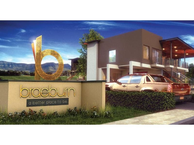 Lot 3 Braeburn Estate, Singleton