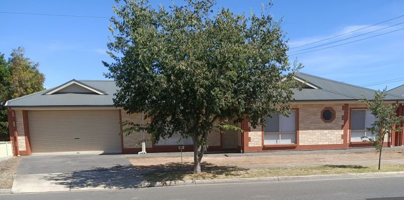 WOODVILLE SOUTH, SA 5011