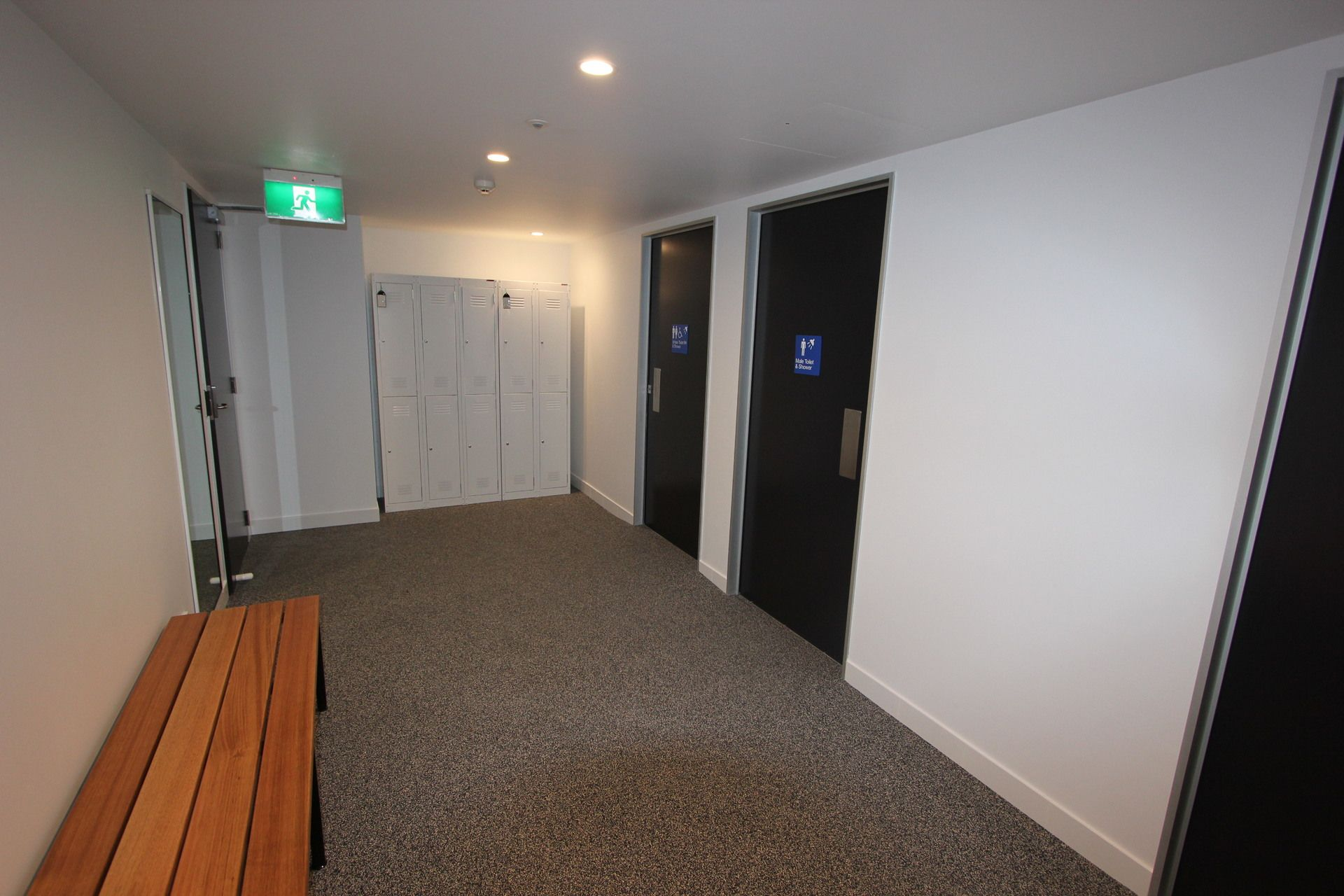 NEW AND EXCITING OPPORTUNITY CLOSE TO THE CENTRE OF BRISBANE