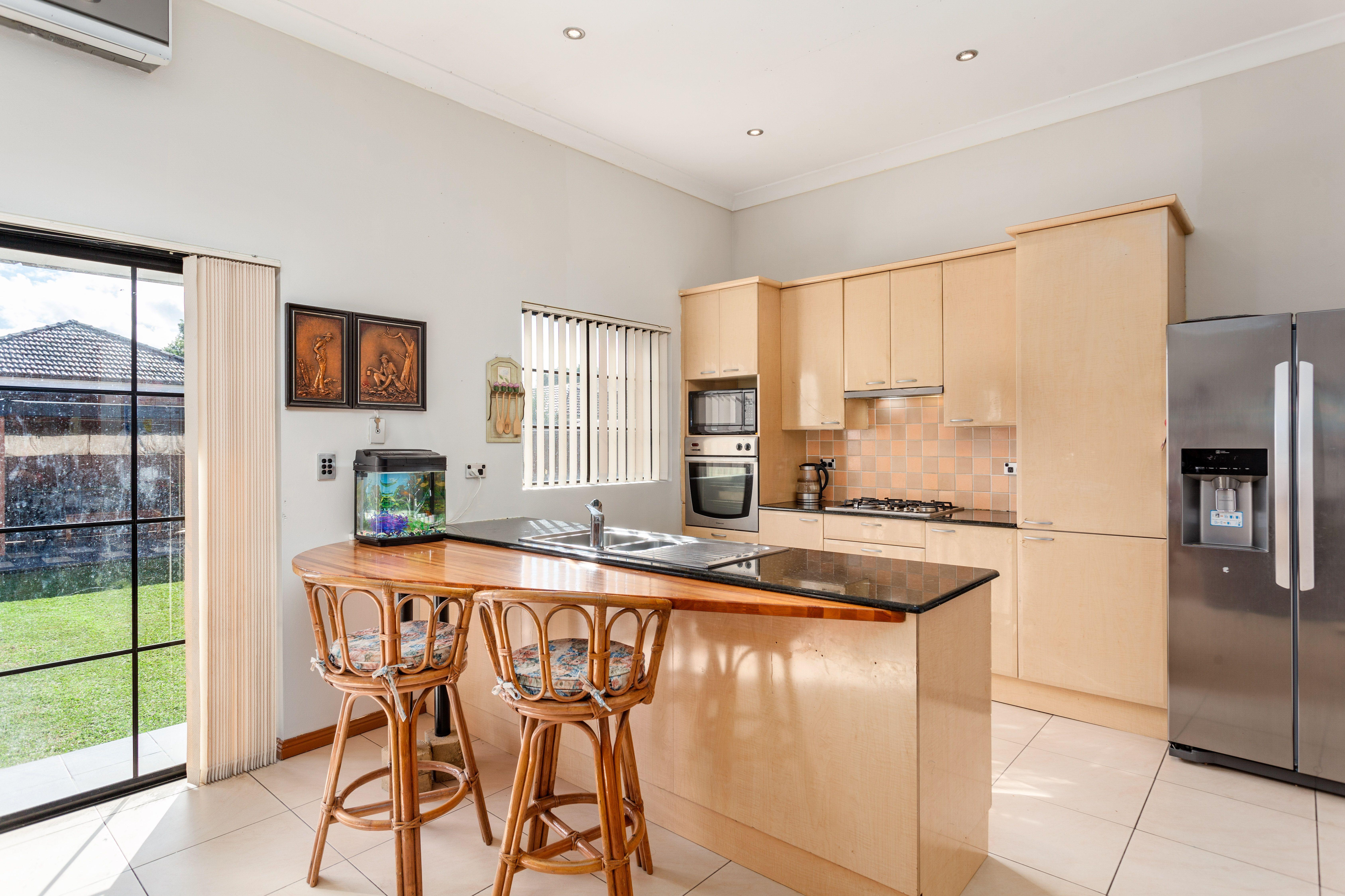 45 Omaha Street, Belfield NSW 2191