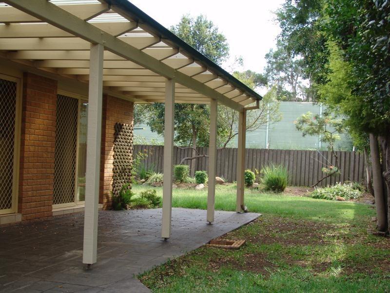 16 Warrego Court, Wattle Grove