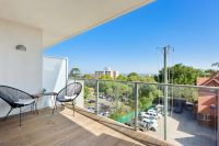 308/300 Pacific Highway, Crows Nest