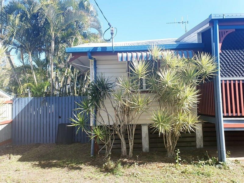 For Sale By Owner: 23 Hinkler Avenue, Bundaberg North, QLD 4670