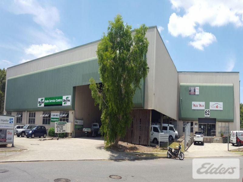 62 Didsbury Street, East Brisbane