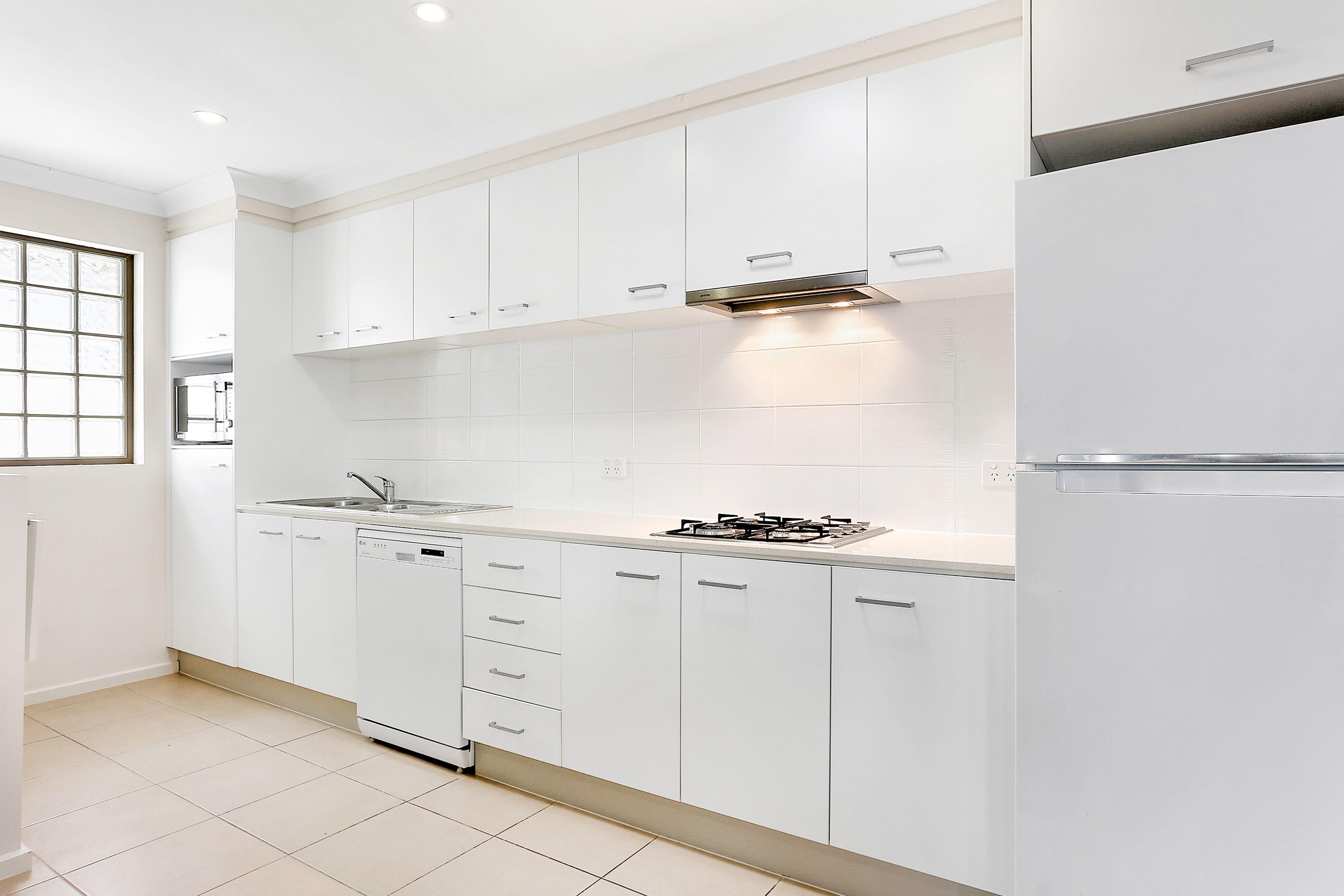 31 Herdsman Avenue, Lidcombe NSW 2141