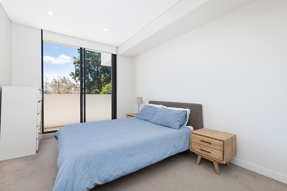 107/316 Taren Point Road CARINGBAH 2229