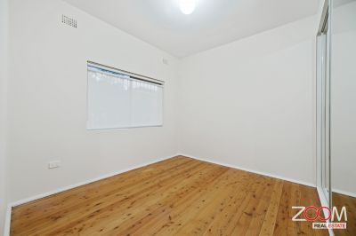 RENOVATED | CLOSE TO SCHOOLS