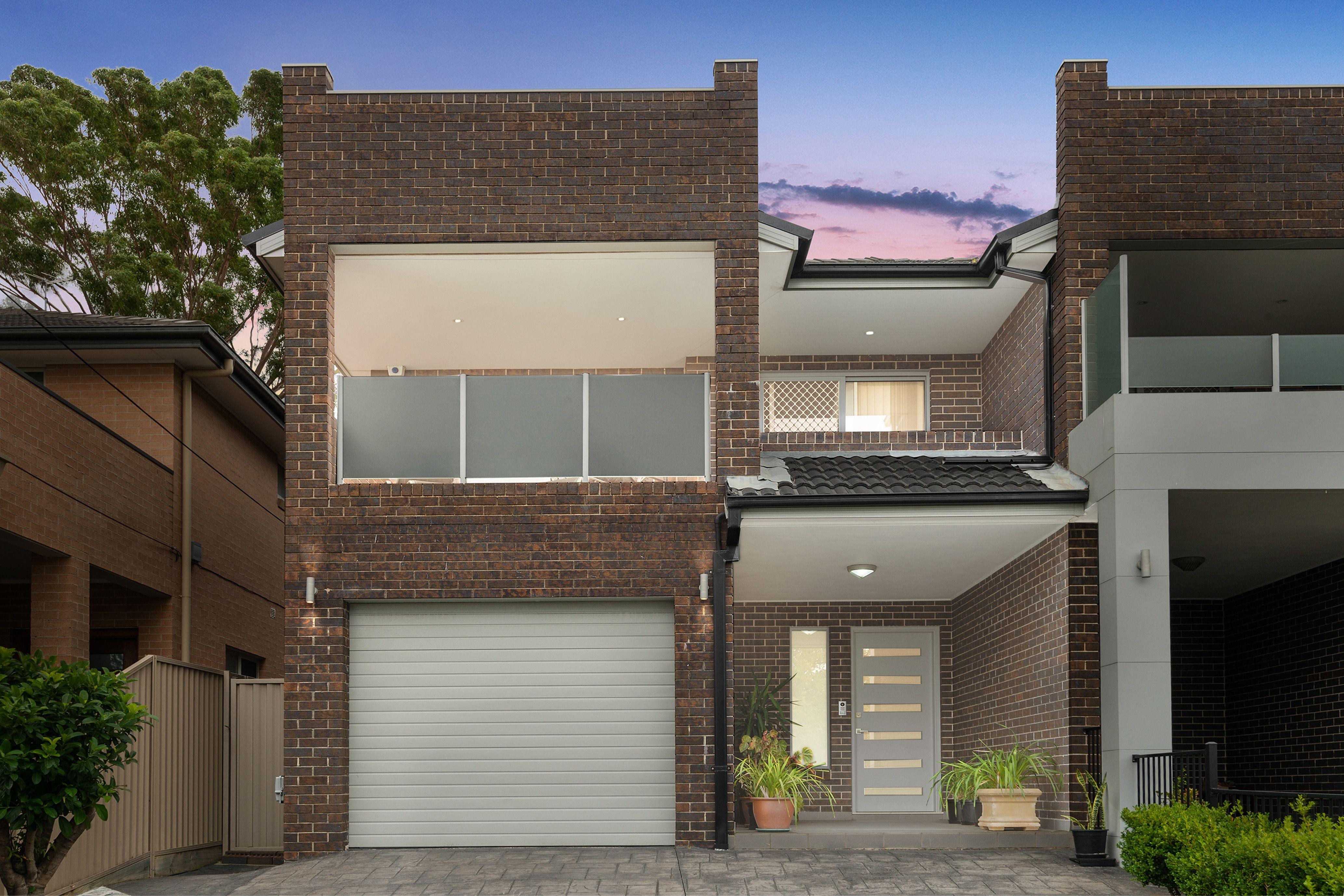 24a Cowl Street, Greenacre NSW 2190