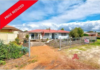 PRICE REDUCED - SELLER RELOCATING MUST SELL!!