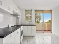 A RENOVATED UNIT WITH VIEWS FOR UNDER $200000