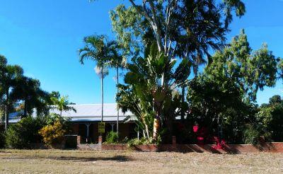 PICNIC BAY, QLD 4819