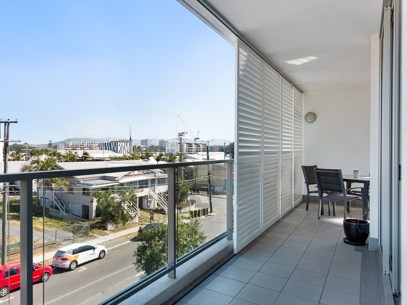 305/26 Mollison Street South Brisbane 4101