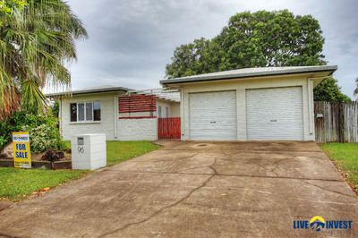 OPEN HOUSE ~ Sunday 25th March ~ 11:30am - 12:00pm