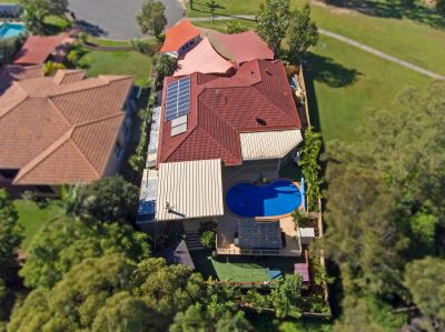 23 Bonin Close, Pacific Pines
