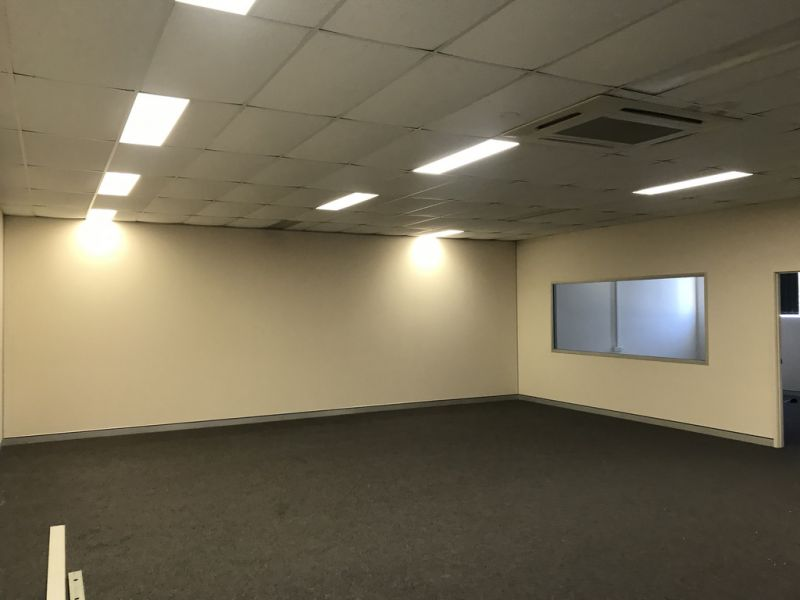 Professional Office Space in Kippa-Ring