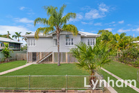 Renovated In The Perfect Location