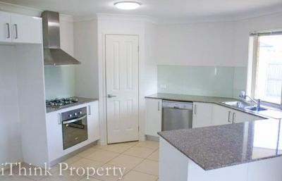 Quality home in Brisbane's property hotspot!