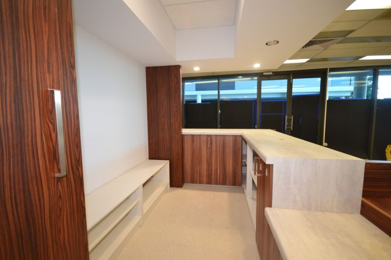 PRIMO RIVERSIDE PROPERTY FOR SALE OR LEASE