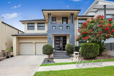 FINAL CALL | FOR SALE BY EXPRESSION OF INTEREST, OFFERS CLOSING MONDAY 24/02/2020 AT 5:00PM