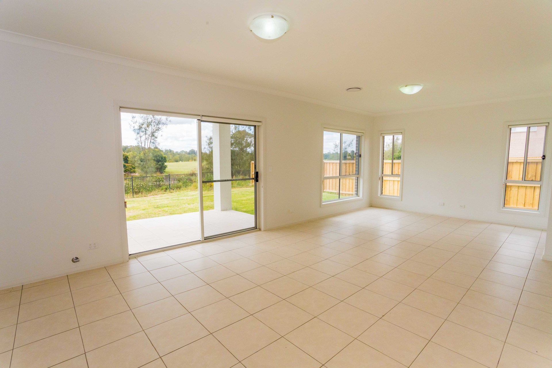 Colebee 38 (Lot 2002) Stonecutters Drive