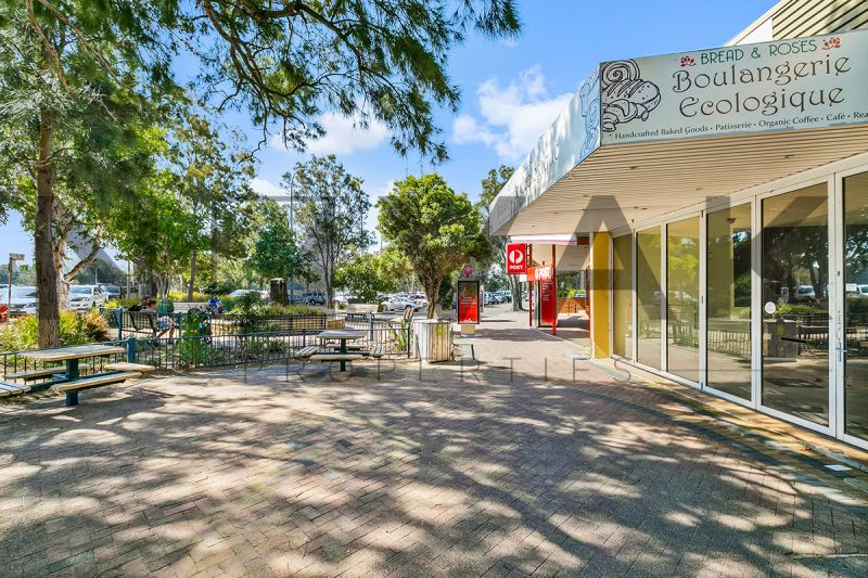 LEASED BY MICHAEL BURGIO 0430 344 700, NEED YOUR PROPERTY RENTED, CALL US TODAY!   APPROVED FOR 120 SEATS | CAFE/RESTAURANT
