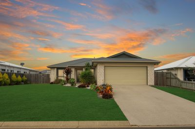 6 Coventry Court, Urraween