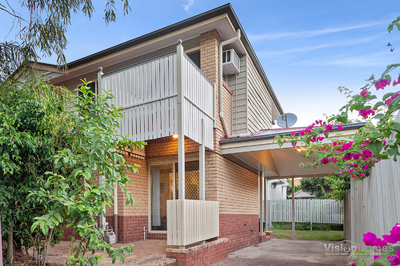 1/9 CLYDESDALE AVE, Annerley