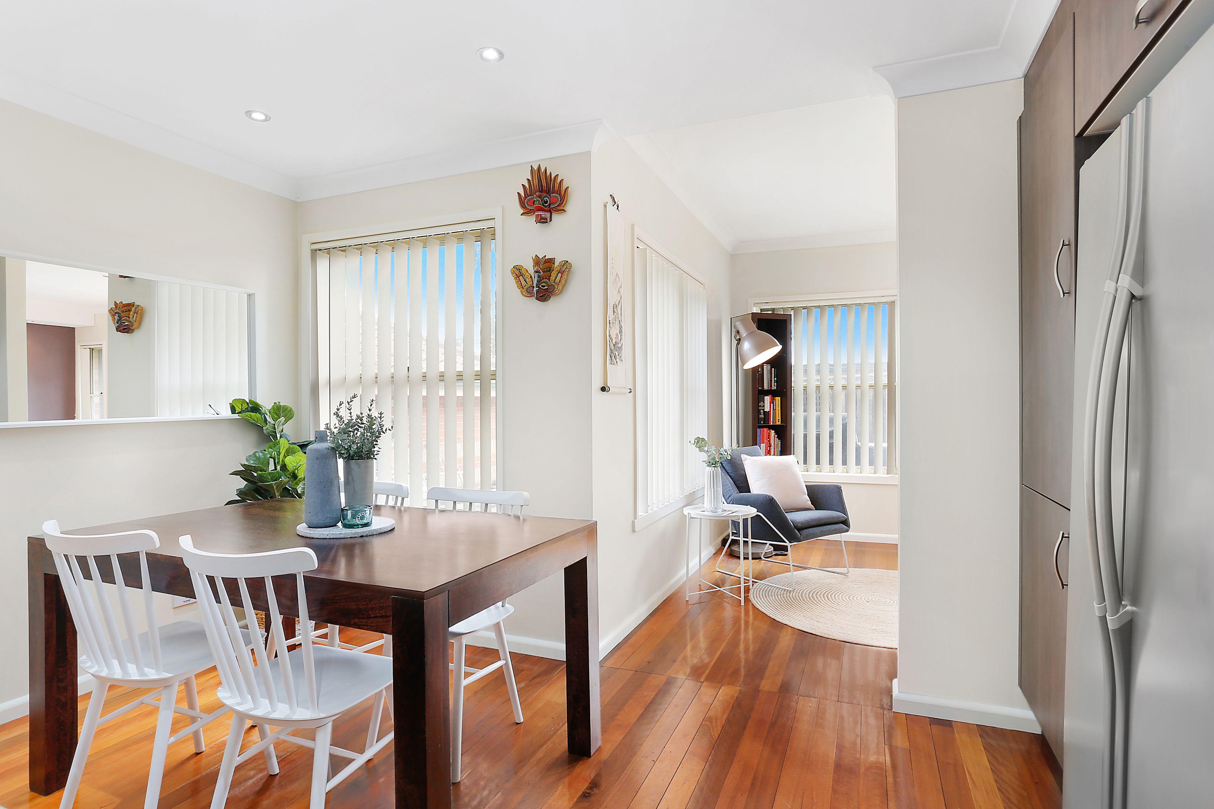 14/1 Bennett Avenue, Strathfield South NSW 2136