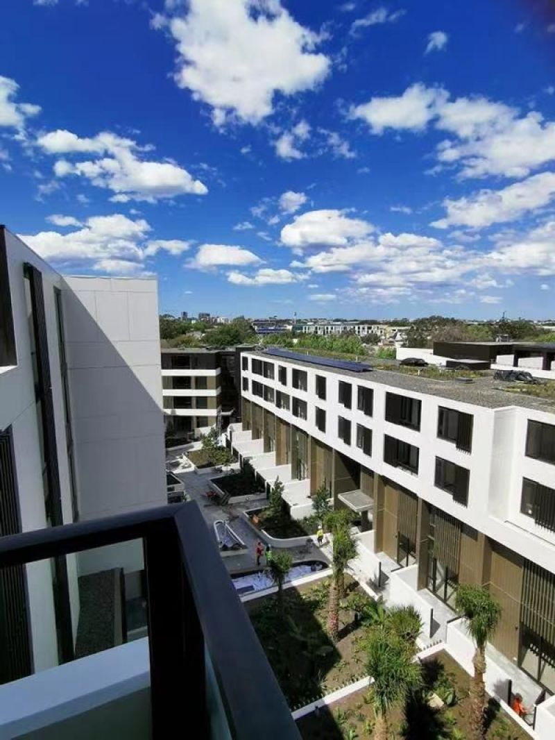 For Rent By Owner:: Erskineville, NSW 2043