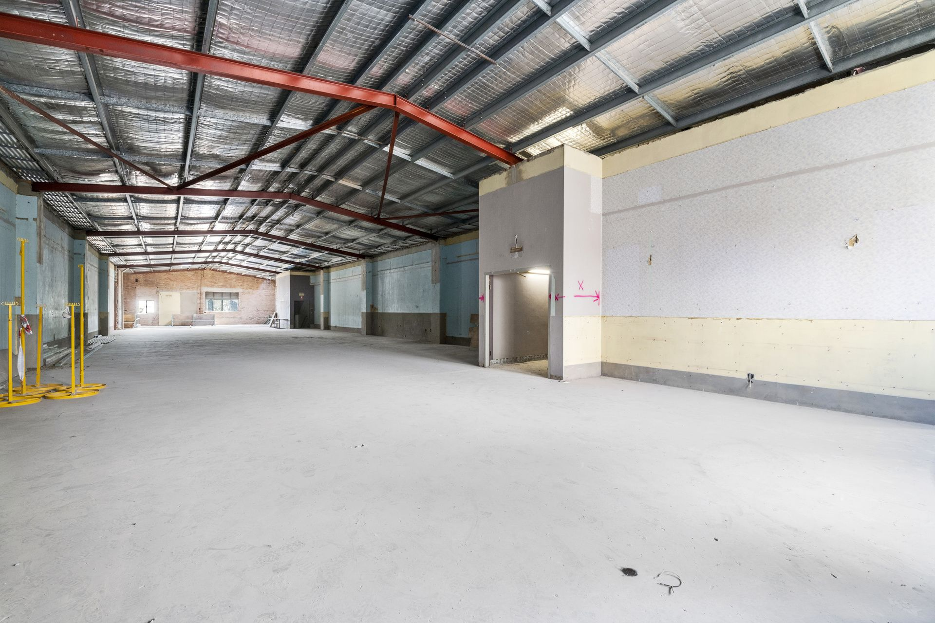 Refurbishment Opportunity; Owner Occupiers/Investors/Developers