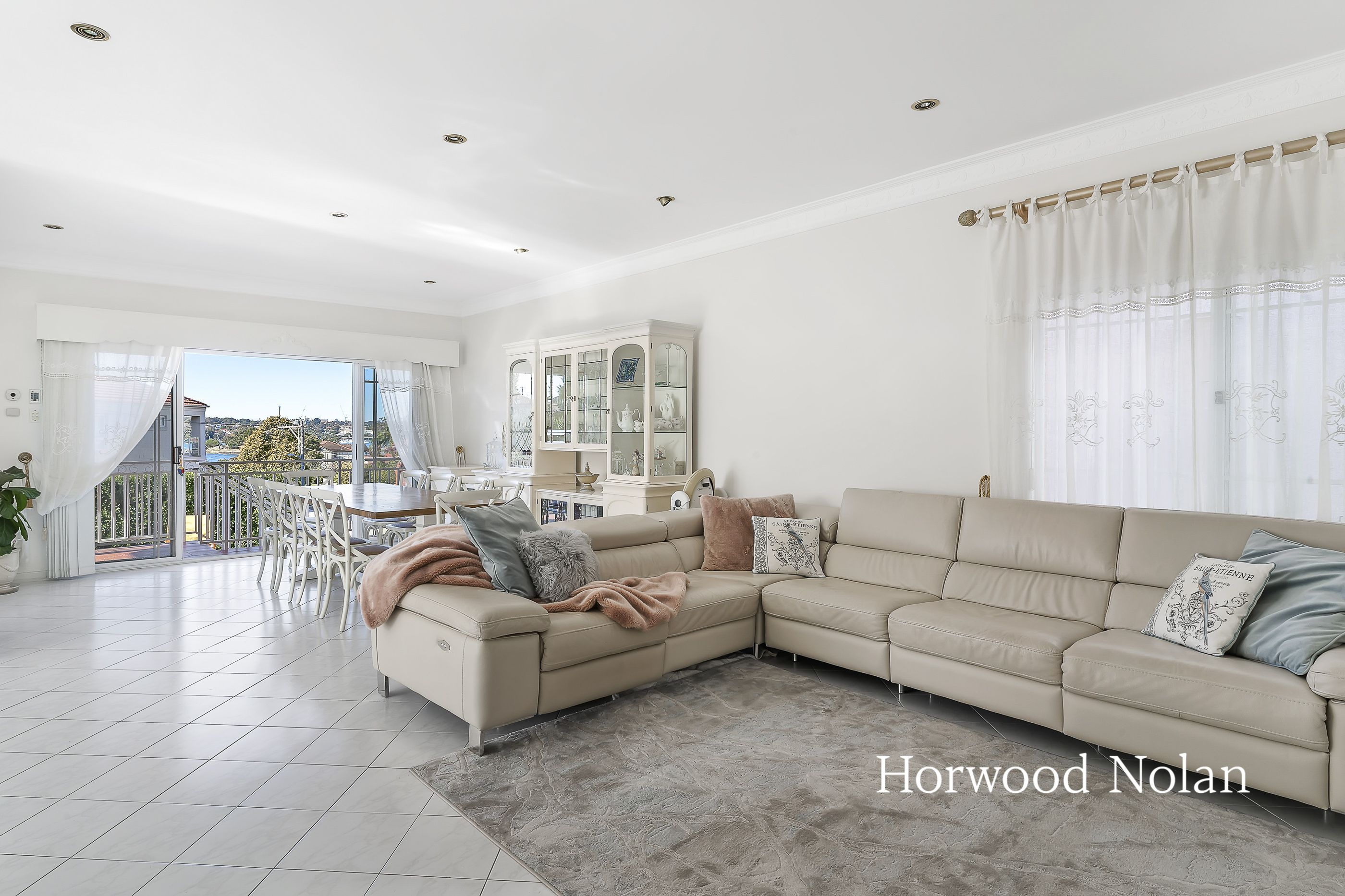 45 Clements Street Russell Lea 2046