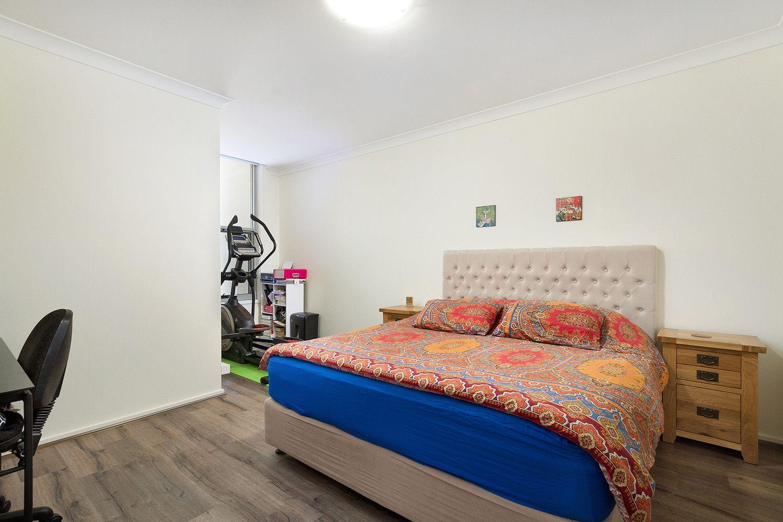 25/10 Murray Street, Northmead NSW 2152