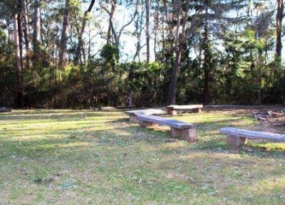 Exquisite cottage private nature reserve near Sydney