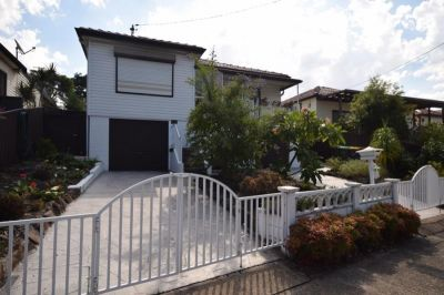 Great Family Entertainer! 3 Bedrooms House for Lease