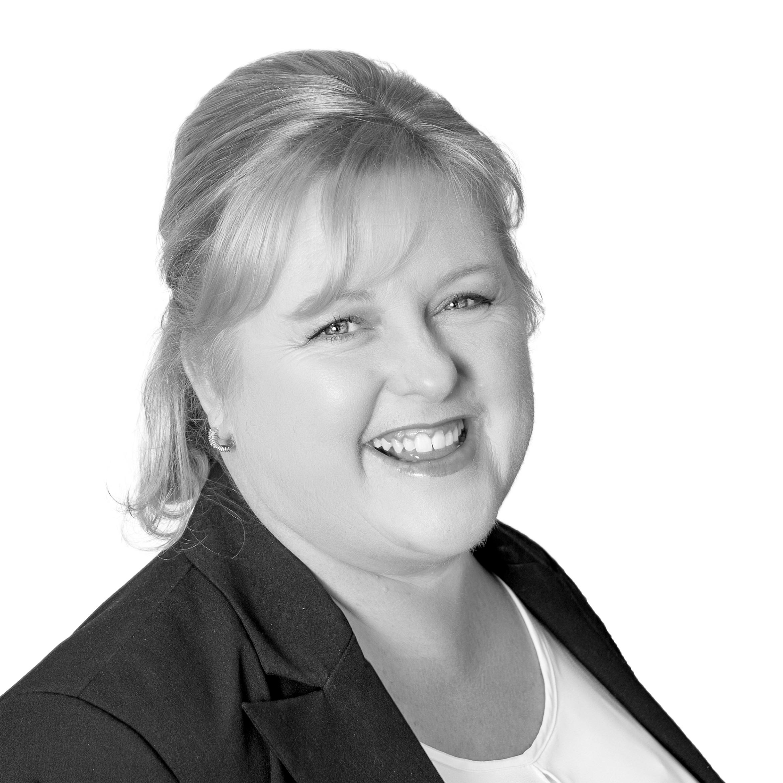 Melinda Smith Real Estate Agent