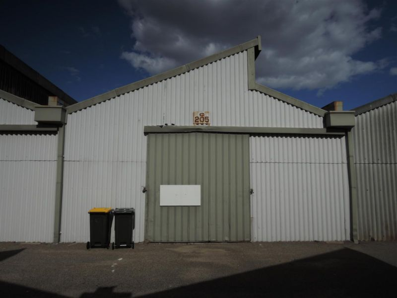 Best Value Warehouse/Workshop for Sale in East Victoria Park