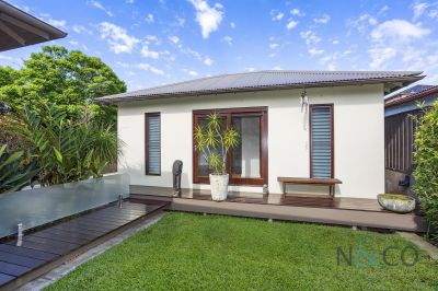 28a Majors Bay Road, Concord