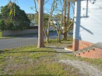 21 Government Road, Nelson Bay