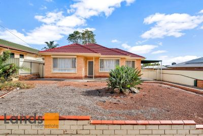 RE-RELEASE - Brilliant Offering on Grand Junction Road