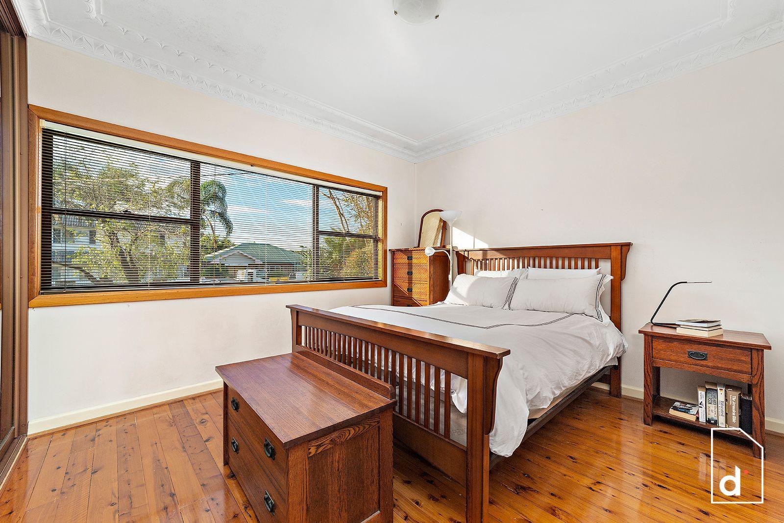 49 Sturdee Street, Towradgi NSW