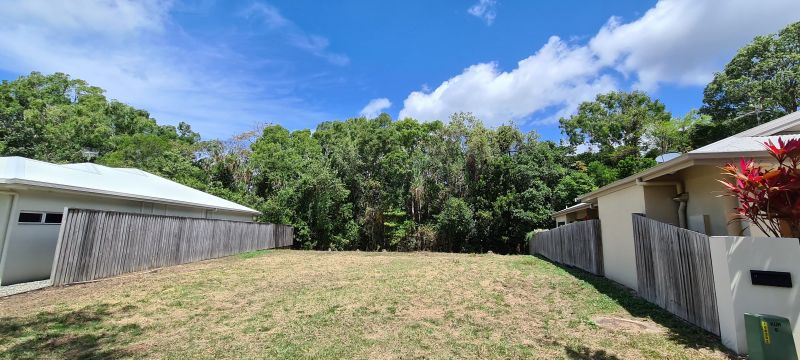 For Sale By Owner: 16 Kurt Close, Palm Cove, QLD 4879