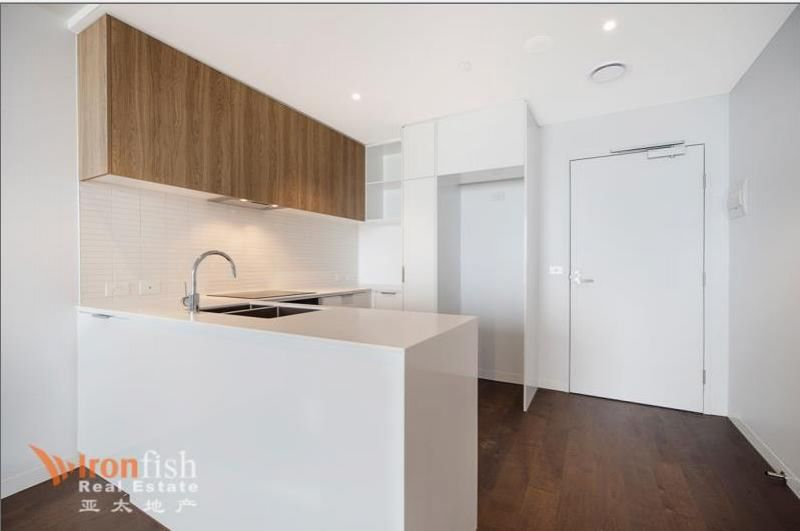 Real Estate For Lease 210 3 5 St Kilda Road St Kilda Vic