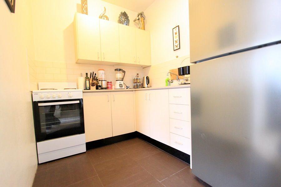 2/58-60 Edith Street, Leichhardt NSW 2040