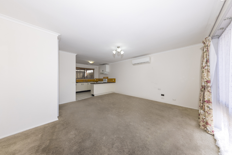 For Sale By Owner: 5/9 Samada Street, Frankston, VIC 3199